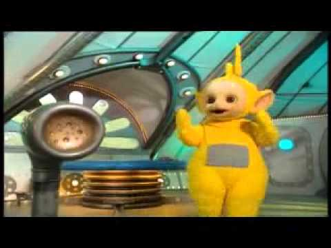 TeleTubbies Episodes Fantastic and Amazing Fun Full Parts 63) from YouTube · Duration:  2 minutes 55 seconds