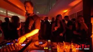 Clif Jack - SPIRIT live streaming Il Muretto @ Falkensteiner Hotel & Spa 03I07I18