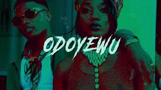 ''odoyewu'' Afrobeat   Groovy Afrobeat Instrumental   2018 |