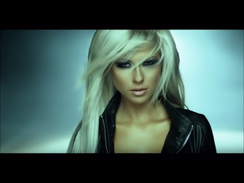 ANDREA - Izlaji me / АНДРЕА - Излъжи ме  | Official Music Video 2009