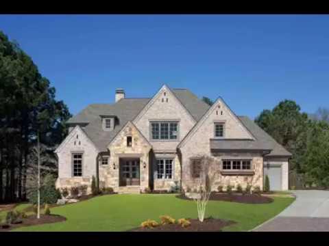 Arthur Rutenberg Homes Asheville Model Youtube