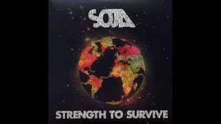 Not dont yet  (soja)