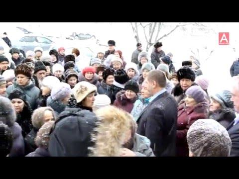 интим знакомства Катав-Ивановск