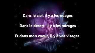 Video Pour vous mes amis, les vrais !!!! download MP3, 3GP, MP4, WEBM, AVI, FLV Oktober 2017