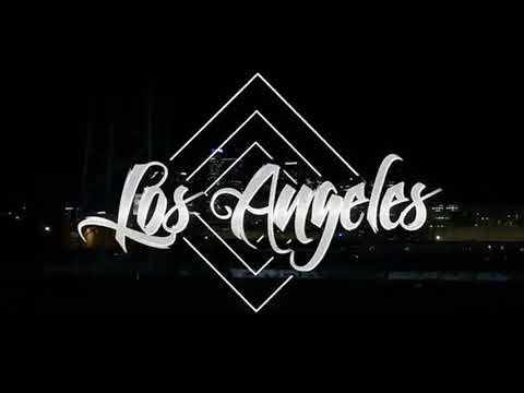 2017 World Series - Los Angeles LowRiders