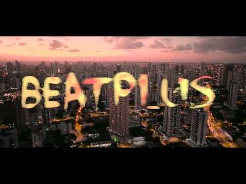 Beatplus - Vintage Culture - Recife 2016