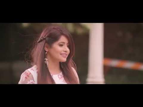 baari-baari-barsi-!-full-video!-miss-pooja-!g-guri-!latest-punjabi-song-1