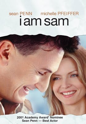 i am sam all you need is love best scene i am sam