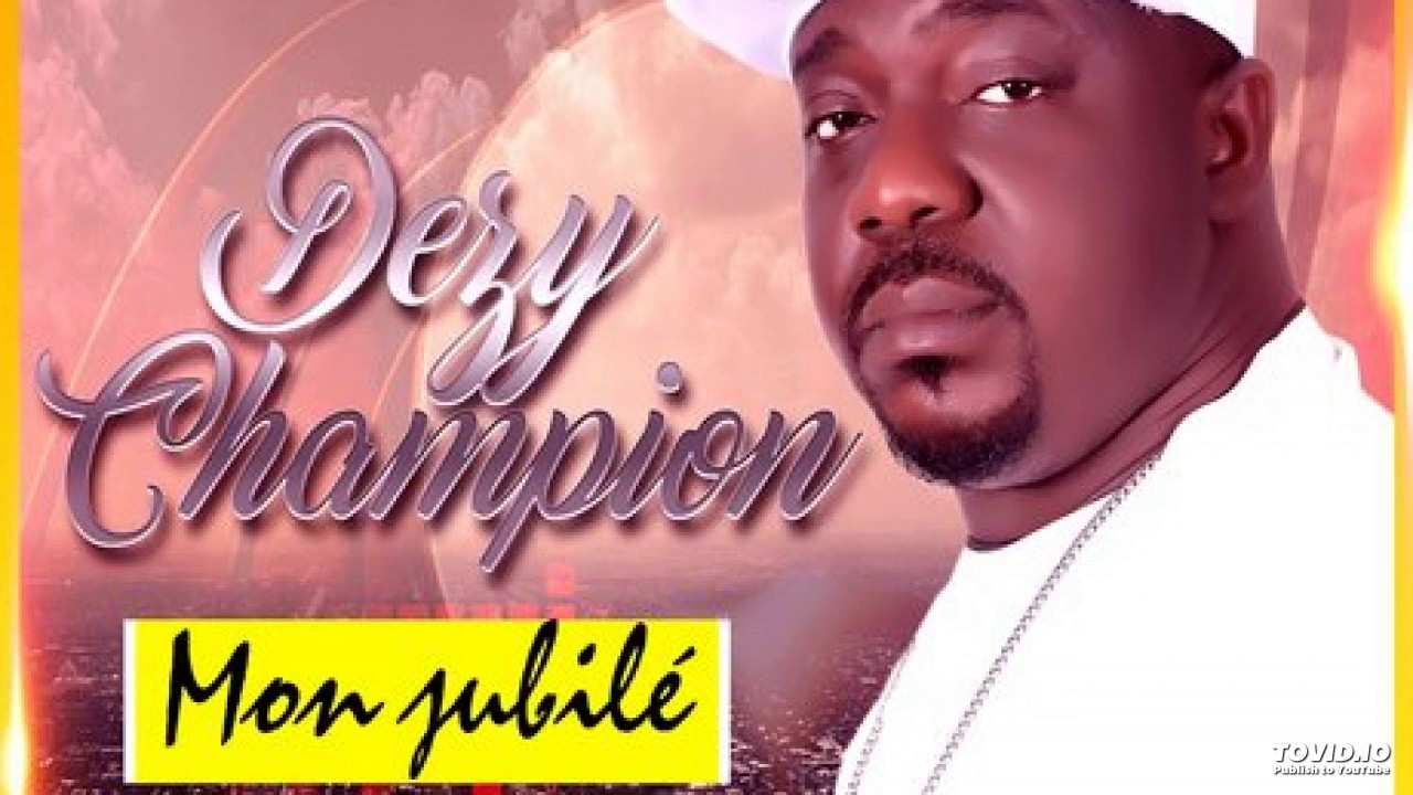 dezy champion mp3