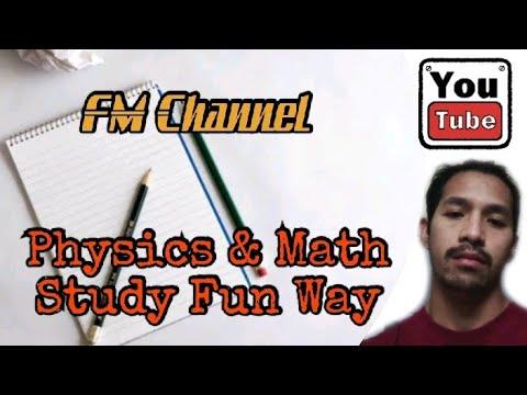 trik-matematika-|-cara-mudah-&-cepat-menyelesaikan-pembagian-bilangan-berpangkat-positif-dan-negatif