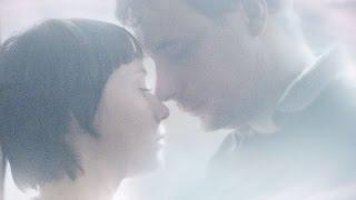 Райские кущи (2015). Трейлер #2 HD.