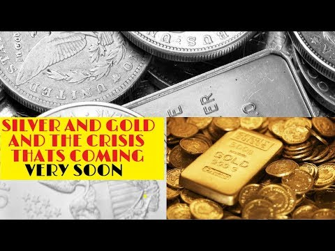 Governments, Big Banks Are Stockpiling Gold