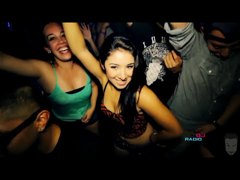The Best Romanian & Latino Club House Music Mix - Club Music by PRO Dj Radio