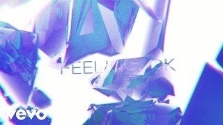 Best Coast - Feeling Ok (Lyric Video)