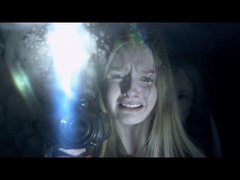 'The Visit' Trailer