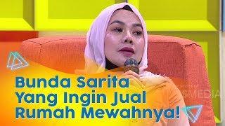 P3H - Cerita Bunda Sarita Yang Ingin Menjual Istana Mewahnya! (24/1/20) PART1