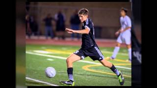 road to the ring servite soccer