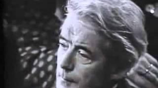 Le p'tit bonheur - Félix Leclerc