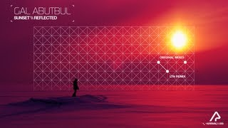 Gal Abutbul - Sunset (Original Mix) [Arrival]