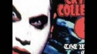 Watch Twiztid Why The Children video