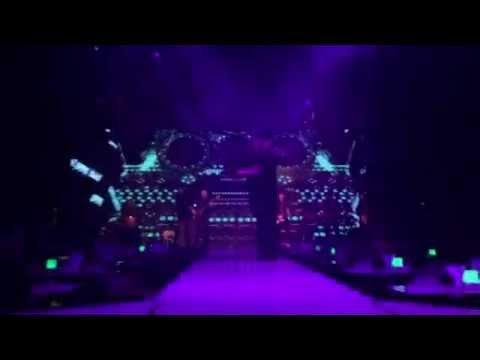 Justin Timberlake Mix - Rock Your Body /...