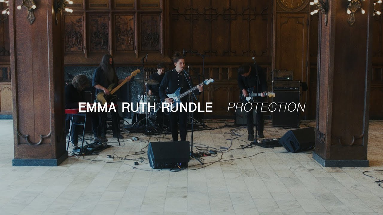 emma-ruth-rundle-protection-audiotree-far-out-audiotreetv