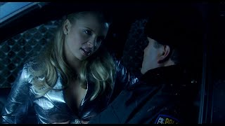 Decoys 2 (2007) - Jasmine seduces police officer Thumb