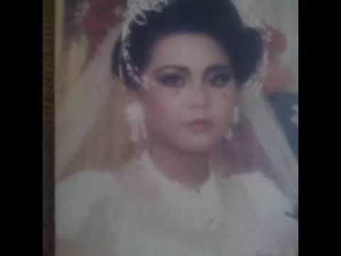 Wedding jadul 1995