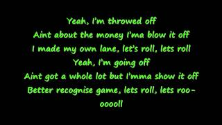 ▶ John Anderson and Colt Ford    Swingin