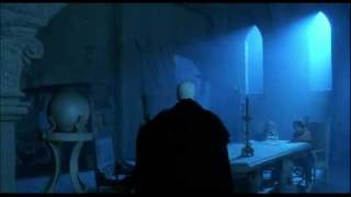 Bill And Ted's Bogus Journey - Reaper Games