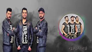 HALAY Mix 2018 / GRUP EZGI