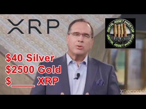 XRP / Spark , Faster Payments 2020 , Polysign , Kraken vs. Ripple ?