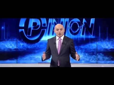 Opinion - Deshtuan bisedimet, c'do te ndodhe? (08 maj 2017)