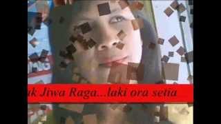 Gambar cover Keder Balike by Dian Anic