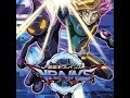Yu-Gi-Oh! VRAINS Ending 2 Full Version AMV [English Subbed]「Writing Life」by: Goodbye holiday