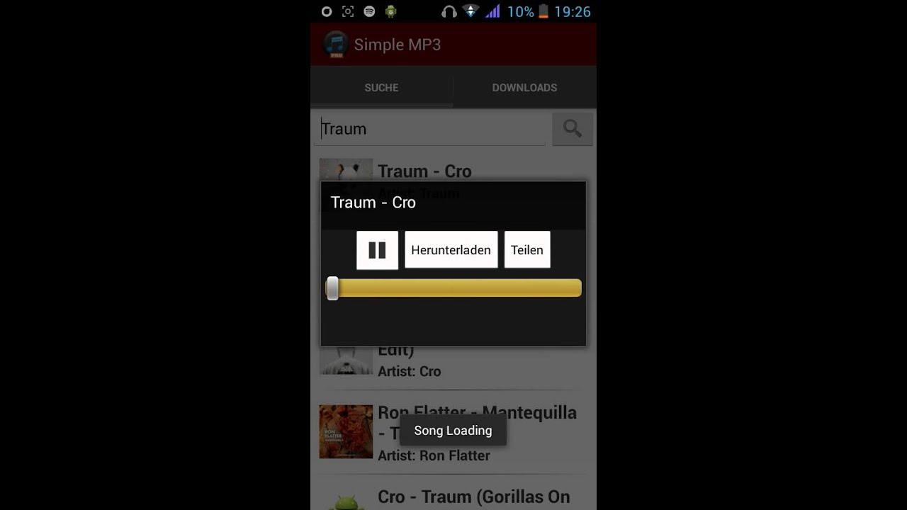 Android Games Kostenlos Downloaden Deutsch