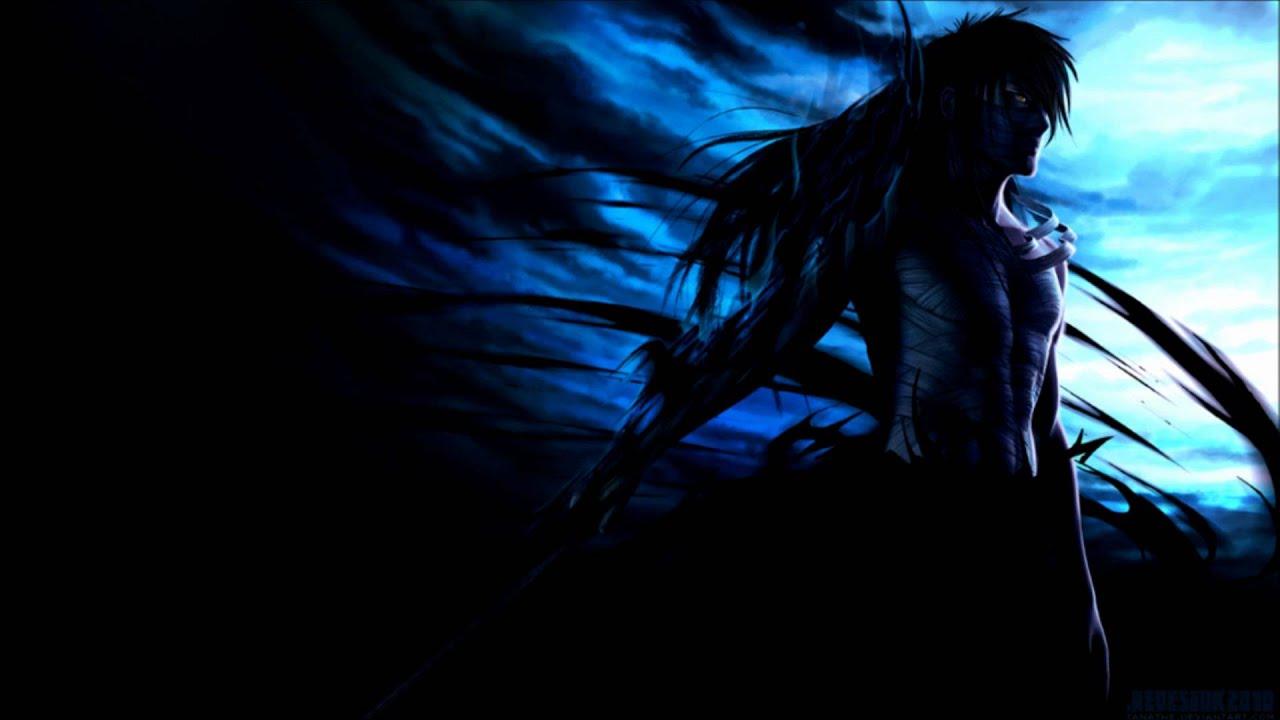 Download Bleach OST - Invasion