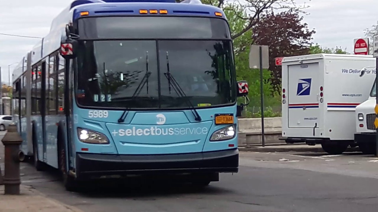Q44 Bus Depot Bellissimonyc Com