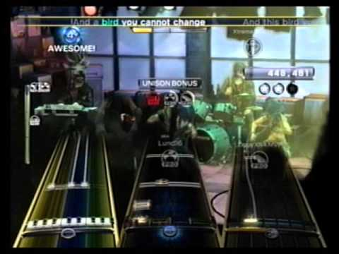 free rock band 3 game for pc