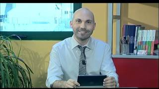 Marketing In Practice 32 @ sbcTV (07-01-16)   HD