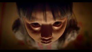 Phim Hẻm Ma - Phim Kinh Dị Hay   TvB Film