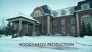 Егор Крид - Крутой(премьера клипа,2019)