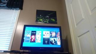 How to get FREE PS4 GAMES!!!