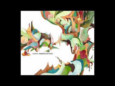 NUJABES - Latitude - Remix (feat. Five Deez)
