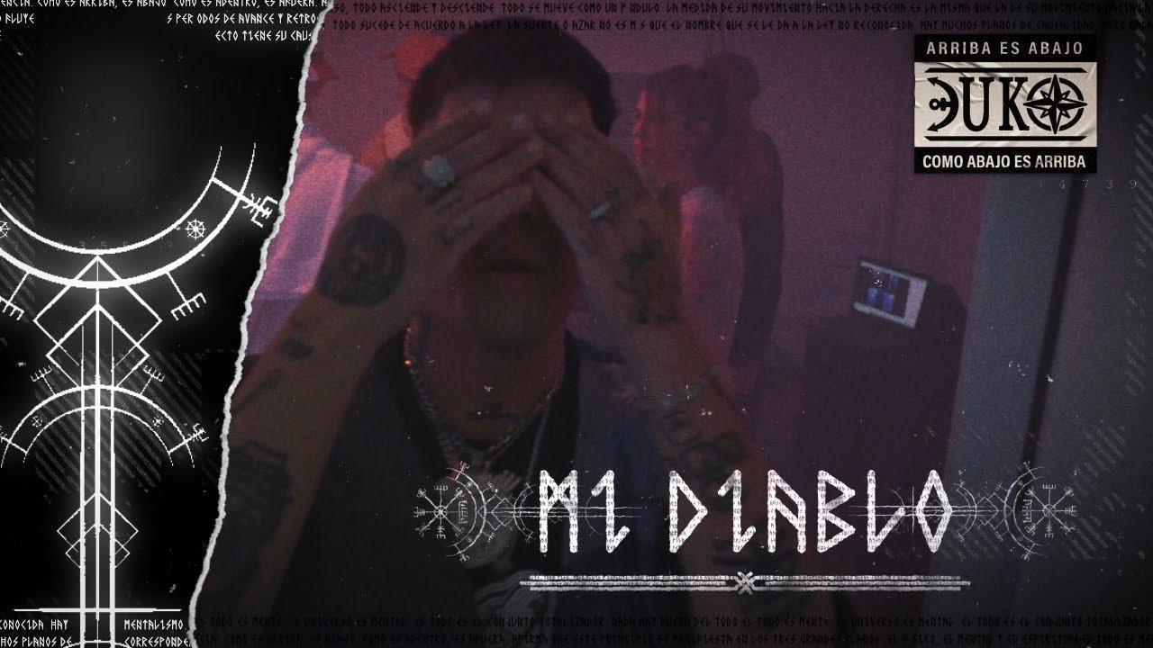 DUKI - Malbec (Concept Album) x Bizarrap - YouTube