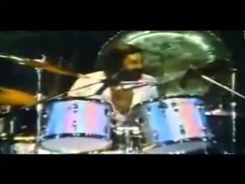 Fleetwood Mac - Rhiannon ('75)