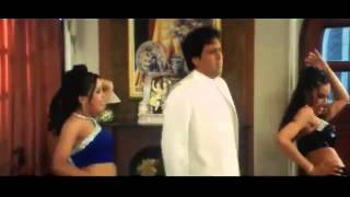 Kehta Hai Mera Jiya [Full Video Song] (HQ) With Lyrics - Raja Bhaiya