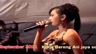 Download Video FULL ACHA KUMALA 10 VIDIO PANTURA MP3 3GP MP4