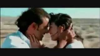 Zindagi Do Pal Ki - Kites ( Full Song ).flv