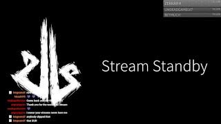 █ 10/17: 3pm EST █ FL Studio stream: asphyxia